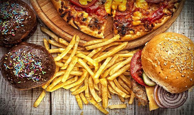 alimenti-alto-indice-glicemico-tabella