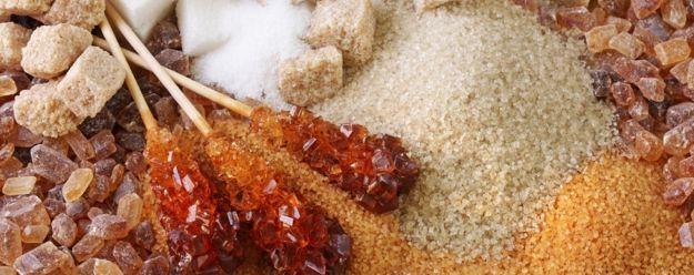 alimenti-ricchi-di-zucchero-nascosto-da-evitare