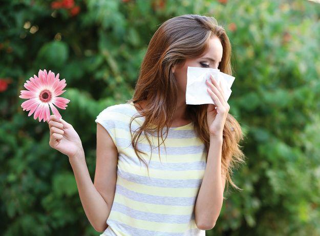 febbre-da-fieno-cos'è-sintomi-cure-rimedi