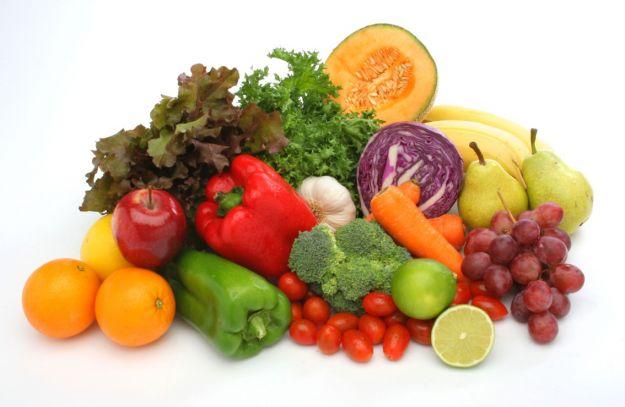 alimentazione-psoriasi-cibi-da-evitare-alimenti-consigliati