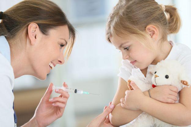 vaccino-morbillo-quando-farlo-bambini-adulti