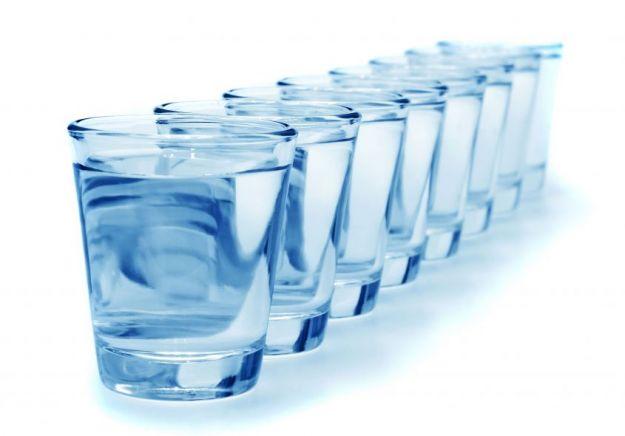 dieta estrema 21 giorni solo acqua muore donna