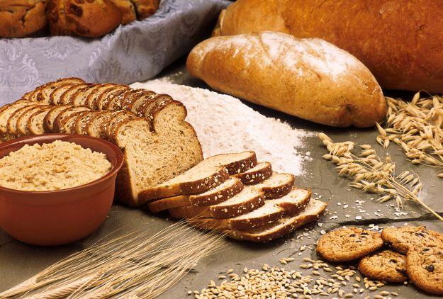 Glutine nascosto gli alimenti e le bevande che possono contenerlo