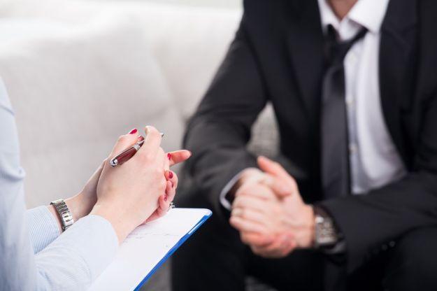 Psicoterapia: cosa è e come funziona