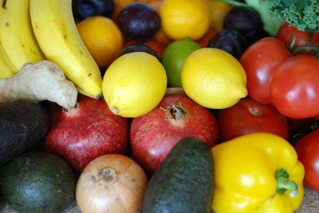 dieta vegana vegetariana bambini