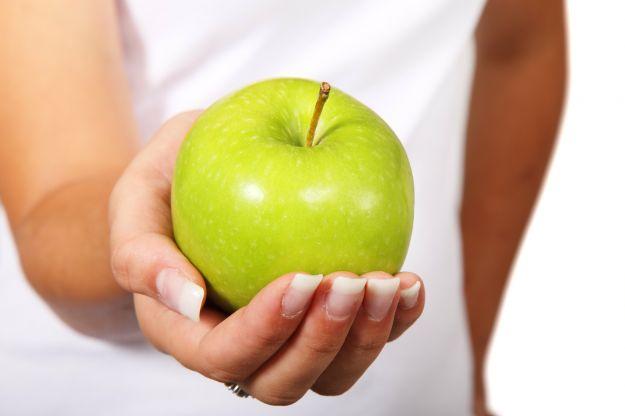 menopausa accelerare metabolismo lento