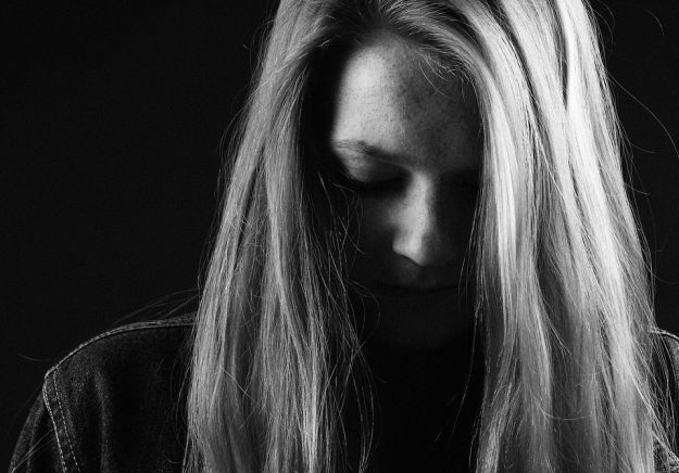 secchezza vaginale in menopausa sintomi rimedi