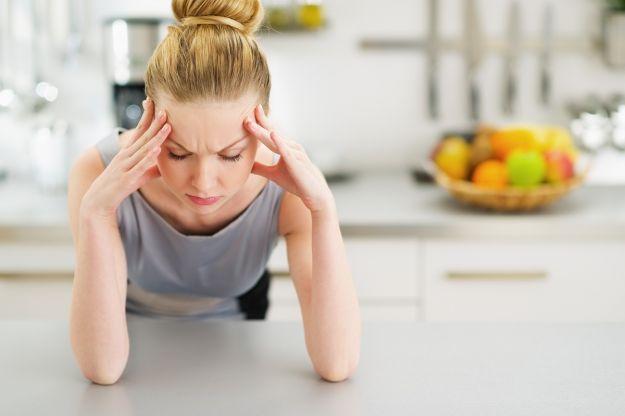 Emicrania vestibolare sintomi cause e diagnosi