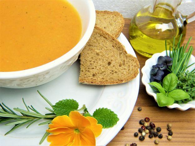 Dieta senza glutine celiachia