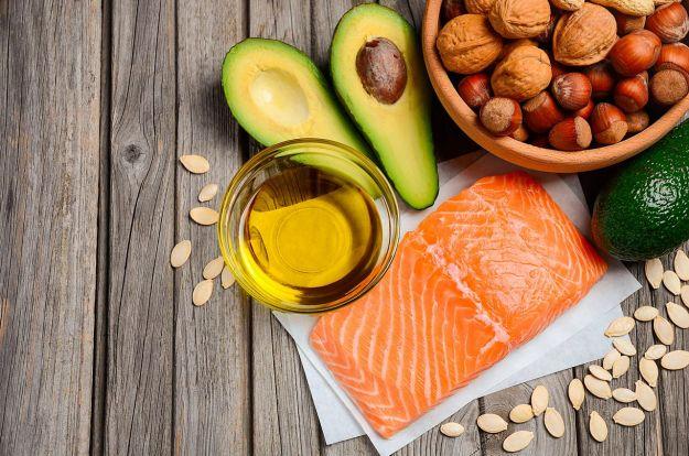 Omega 3 proprietà a cosa servono e quali alimenti ne sono ricchi