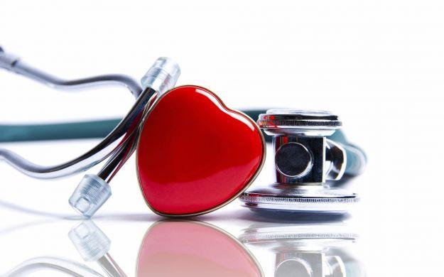 colesterolo alto menopausa