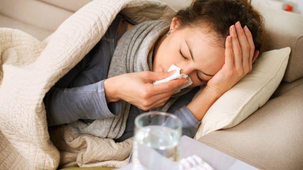 influenza 2017:2018