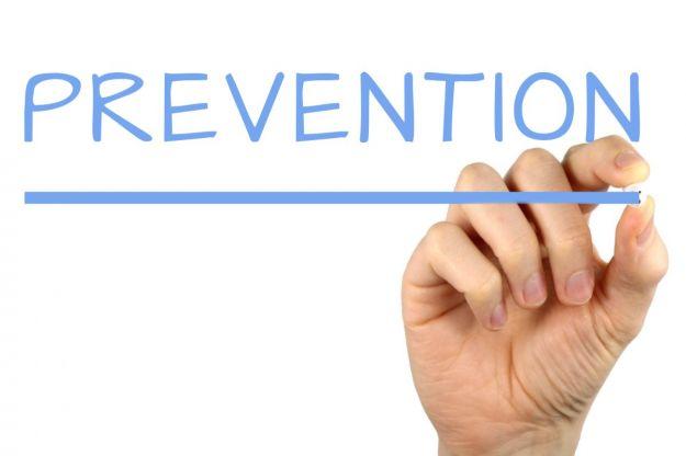 prevenzione_ottobre