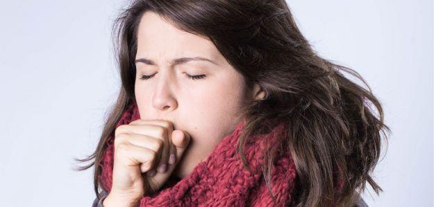 Pertosse (o tosse canina) nei bambini e negli adulti sintomi rimedi e cura