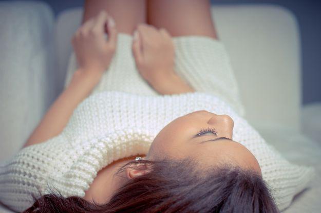 Cisti ovariche: sintomi, cause e rimedi