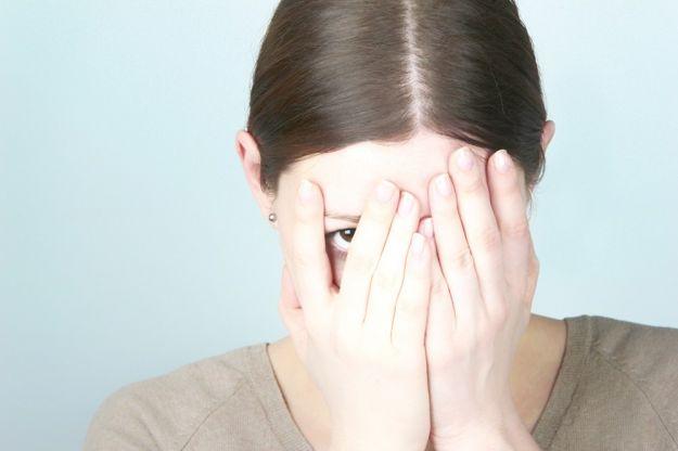Cos'è l'ipocondria e come affrontarla per vivere meglio