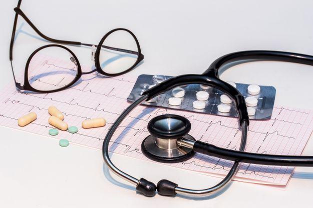 pericardite sintomi