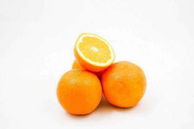 Arance proprietà benefiche nutritive controindicazioni