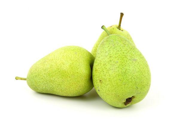 Pera proprietà benefiche nutrizionali