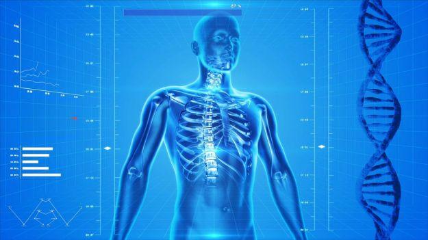 osteoporosi celiachia effetti