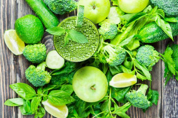 alimenti alcalinizzanti a cosa servono quali sono