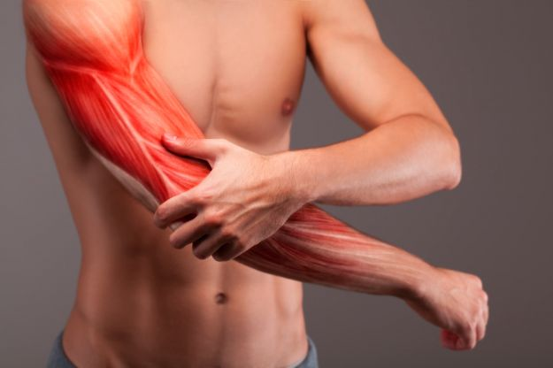 carenza potassio cosa mangiare sintomi cause cure conseguenze