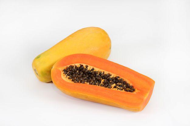 papaya2