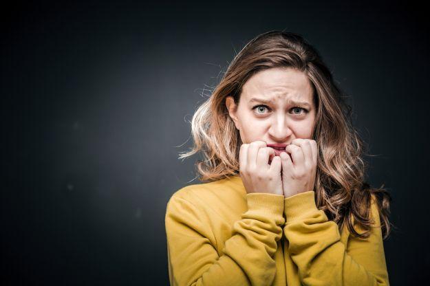 attacchi di panico aiutare chi ne soffre