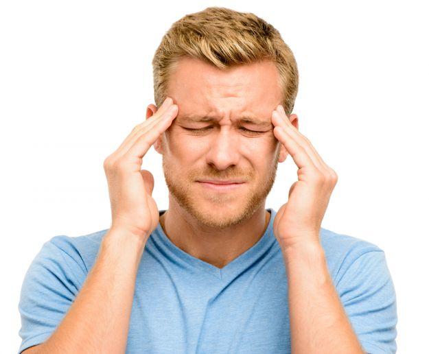 cause mal di testa (foto di Aila Images shutterstock.com)