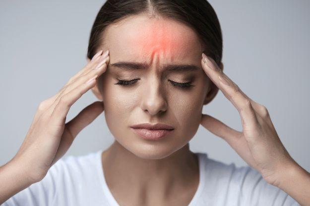 cefalea a grappolo sintomi cause rimedi