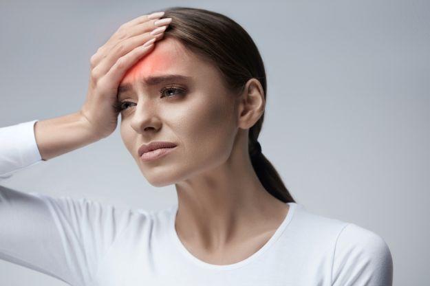 cefalea muscolo tensiva sintomi cause rimedi cure
