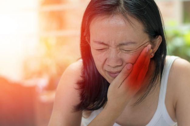 nevralgia del trigemino sintomi cause cura