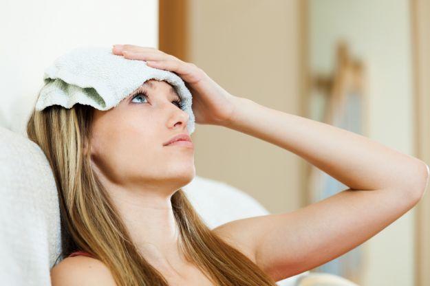 rimedi mal di testa (foto di Iakov Filimonov shutterstock.com)