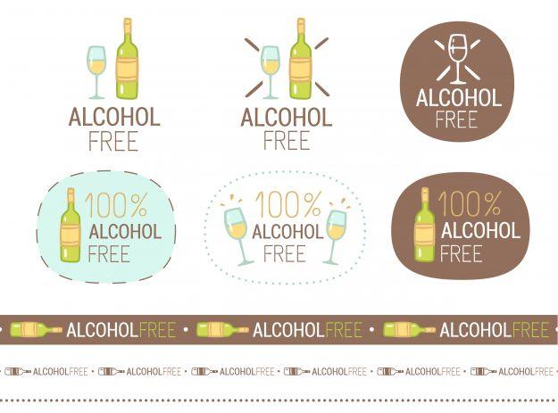 Alcool senza alcool