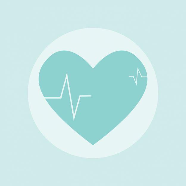 arresto cardiaco improvviso