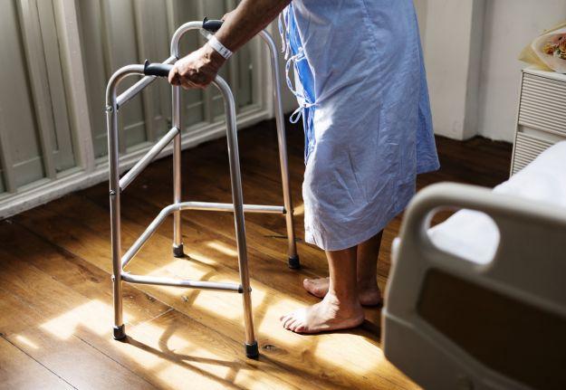 demenza senile sindrome metabolica
