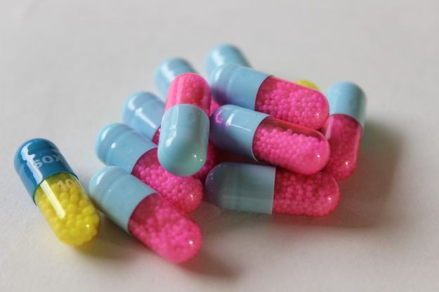 effetto placebo geni