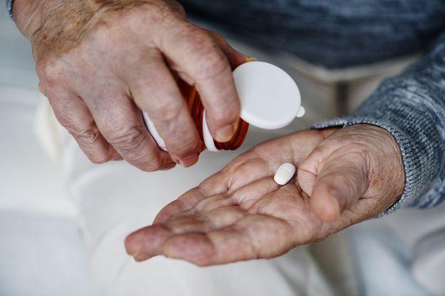 farmaci impotenza