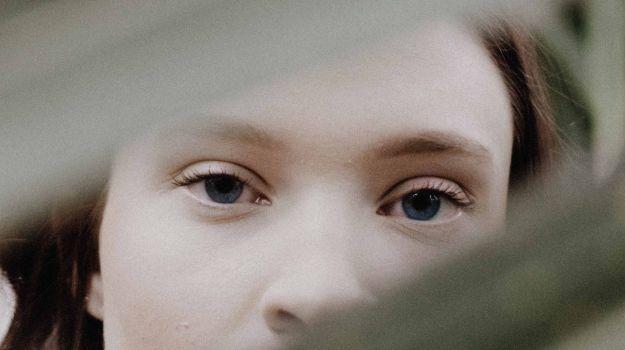 glaucoma riabilitazione