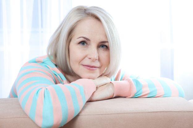 psicologia menopausa