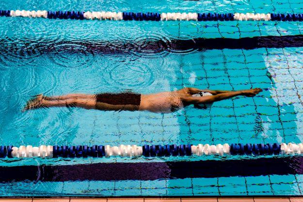 sport contro demenza