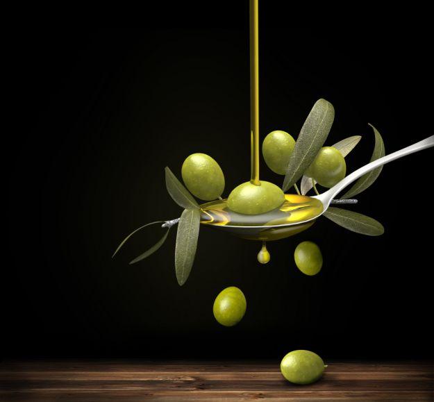 trattamenti olio oliva