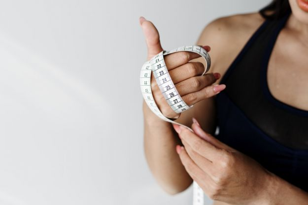 dieta prematrimoniale