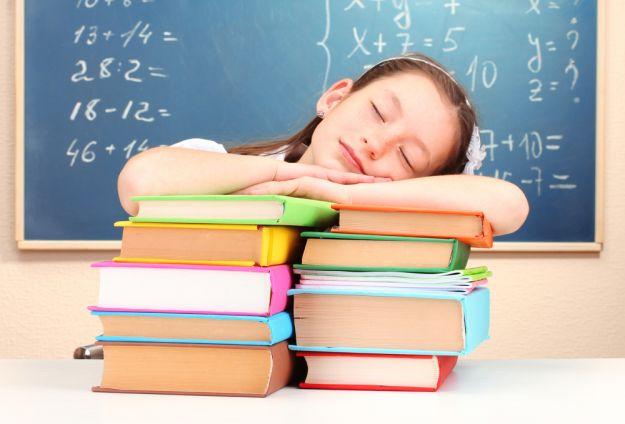 dormire bene il sonno migliora memoria e apprendimento