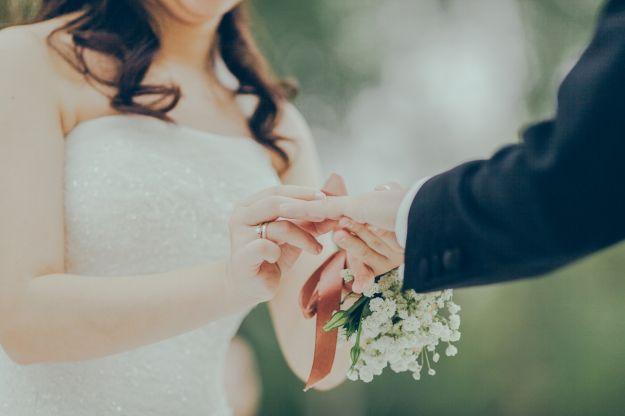 matrimonio allunga la vita