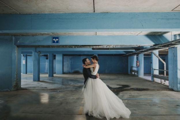 matrimonio e salute