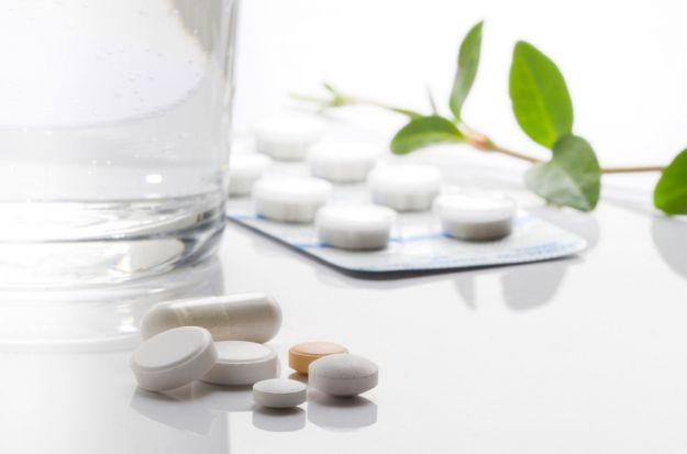 aspirinetta