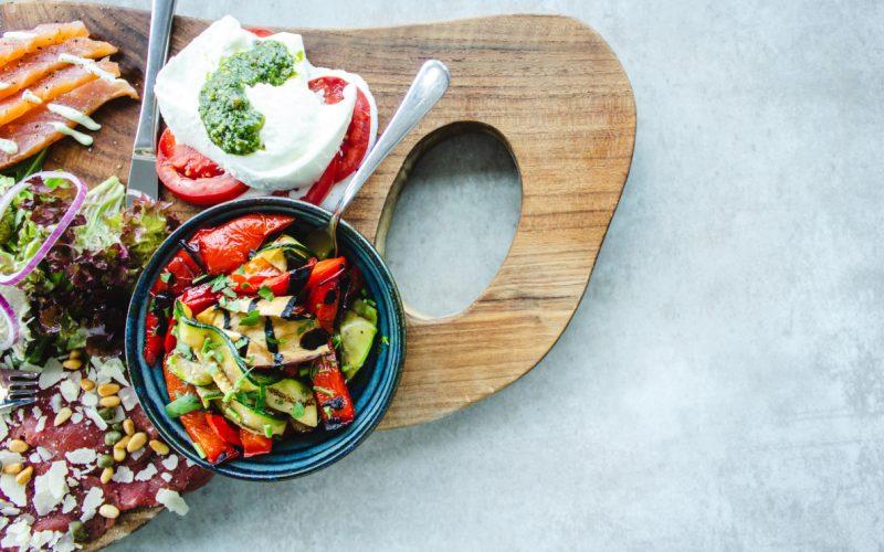Dieta Per Dimagrire Combinazioni Alimentari Per Perdere Peso Tanta Salute