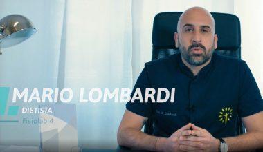 Intervista Mario Lombardi
