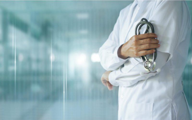 Professionisti della salute crediti ECM tramite ebook